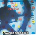 ART OF NOISE Art Of Love UK CD5 w/Youth Remixes