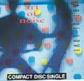ART OF NOISE Art Of Love UK CD5 w/Youth Remixes