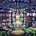TEARS FOR FEARS Ready Boy & Girls? USA 10