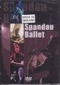 SPANDAU BALLET Live UK DVD