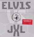 ELVIS PRESLEY vs. JXL A Little Less Conversation USA 12