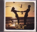 BLUR Girls & Boys USA CD5 w/PET SHOP BOYS Remixes