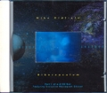 MIKE OLDFIELD Hibernaculum UK CD5 w/4 Tracks