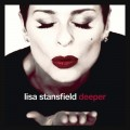 LISA STANSFIELD Deeper USA LP