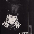 CULTURE CLUB Victims UK 12