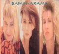 BANANARAMA I Can't Help It USA 12''