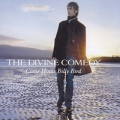 DIVINE COMEDY Come Home Billy Bird UK 7