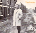 THE SMITHS Heaven Knows I`m Miserable Now UK 12''