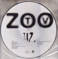 U2 Zoo TV USA 12