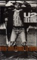 U2 with B.B.KING When Love Comes To Town USA Cassette Single