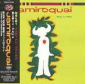 JAMIROQUAI Blow Your Mind JAPAN CD5 w/3 Tracks