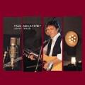 PAUL MCCARTNEY Jenny UK CD5 w/2 Tracks