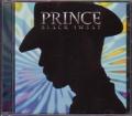 PRINCE Black Sweat USA CD5 Promo w/1 Track
