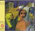 BLUR Coffee + TV JAPAN Mini Album CD
