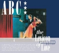ABC Lexicon Of Love UK 2CD Deluxe Edition