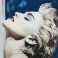 MADONNA True Blue USA LP (2016)