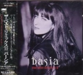 BASIA The Best Remixes II JAPAN CD w/6 Tracks