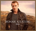 RONAN KEATING Iris EU CD5 w/3 Tracks + Video