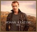 RONAN KEATING Iris EU CD5 w/3 Tracks + Video