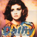 CATHY DENNIS Too Many Walls UK 12