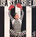 LISA STANSFIELD What Did I Do To You? GERMANY 12