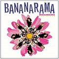 BANANARAMA Megarama EU 3CD