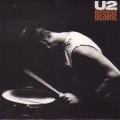 U2 Desire USA 7