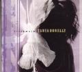TANYA DONELLY Sleepwalk UK CD Single!!!BELLY