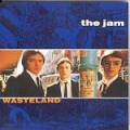JAM Wasteland UK CD