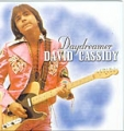 DAVID CASSIDY Daydreamer Live UK CD