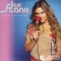 JOSS STONE Don`t Cha Wanna Ride? EU CD5