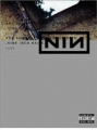 NINE INCH NAILS And All That Could Have Been Live USA DVD