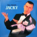 MARC ALMOND Jacky USA 12