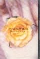 MADONNA Bedtime Story FRANCE Cassette Single