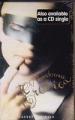MADONNA Erotica USA Cassette Single