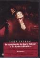 LARA FABIAN En Toute Intimite CANADA DVD