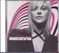 MADONNA Die Another Day USA CD5 w/2 Tracks Promo Only