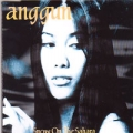 ANGGUN Snow On The Sahara FRANCE CD5