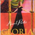GLORIA ESTEFAN Abriendo Puertas USA CD5 Promo w/Gorgeous Cover!