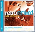 Retro Remixed Rare & Extended CANADA CD