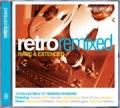 Retro Remixed Rare & Extended CANADA CD