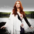 TORI AMOS Night Of Hunters USA CD+DVD Deluxe Edition