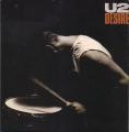 U2 Desire SPAIN 7