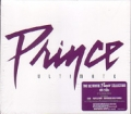 PRINCE Ultimate AUSTRALIA 2CD w/Outer Case