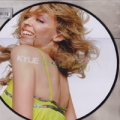 KYLIE MINOGUE I Believe In You UK 12