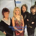 ABBA Head Over Heels HOLLAND 7