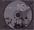 NO DOUBT It's My Life USA CD5 Promo