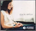 STACIE ORRICO I Promise EU CD5 w/3 Tracks