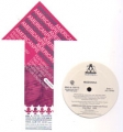MADONNA American Pie USA 12