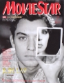 JUDE LAW Movie Star (7/01) JAPAN Magazine